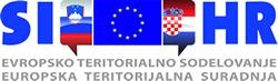 Europska teritorijalna suradnja