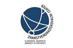 Institut za istraživanje krša ZRS Sazu, Postojna, SLO