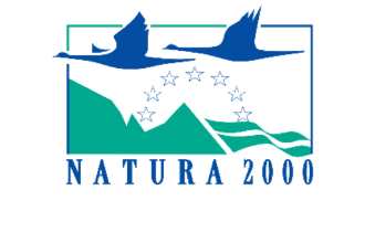#1 Budi zaštitnik prirode 1 (Natura 2000)