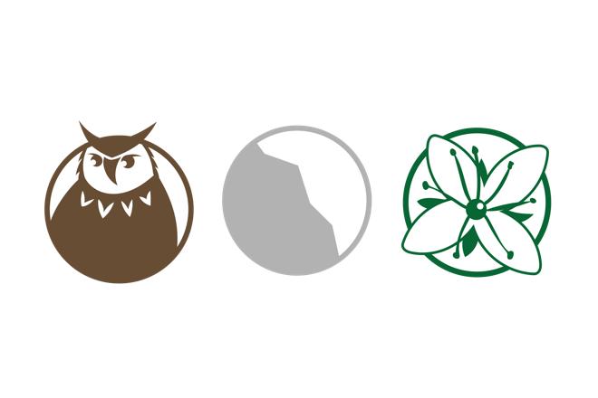 Budi zaštitnik prirode 1 (Natura 2000)