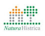 JU Natura Histrica, HR